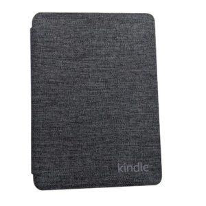 Kindle Paperwhite Water-Safe 10th Gen Fabric Case